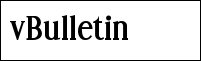 Tom Joad's Avatar